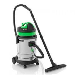 Aspirador-para-Solidos-e-Liquidos-35L-IPC-Brasil-A135-220-ANT-Ferramentas