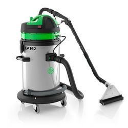 Aspirador-e-Extratora-EA162-62l-IPC-Brasil-AEA162ECO-220-ANT-Ferramentas