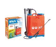 Pulverizador-Costal-Agricola-20L-Kala-334820-ant-ferramentas