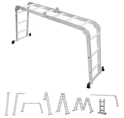 Escada-Multifuncional-Aluminio-4x4-16-Degraus-Worker-ant-ferramentas