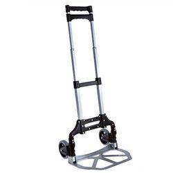 Carrinho-de-Carga-Dobravel-70Kg-Worker-422924-ant-ferramentas