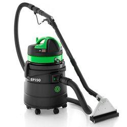 Aspirador-e-Extrator-para-Solidos-e-Liquidos-52L-IPC-Brasil-EP150-127-ANT-Ferramentas