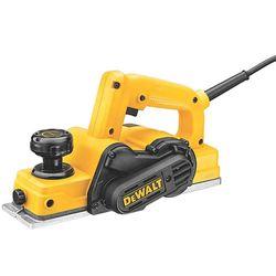 Plaina-Eletrica-550W-10mm-17000RPM-Dewalt-D26676-ant-ferramentas
