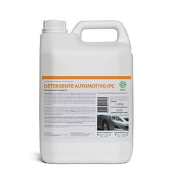 Detergente-Shampoo-Automotivo-5L-IPC-Brasil-SBN0037-ANT-Ferramentas