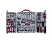 Kit-de-Ferramentas-Manuais-110-Pecas-Worker-ant-ferramentas