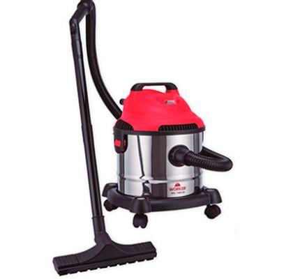 Aspirador-de-Agua-e-Po-10L-Worker-498564-ANT-Ferramentas