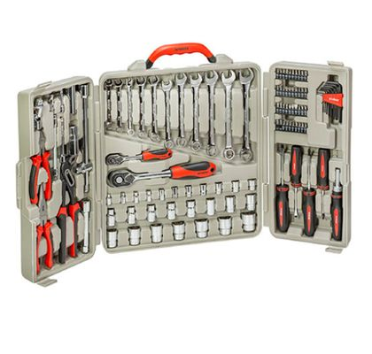 Kit-de-Ferramentas-110-Pecas-Worker-980803-ANT-Ferramentas