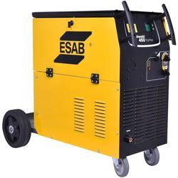 Maquina-de-Solda-MIG-MAG-Smashweld-450-Top-Flex-400Amp-Esab-ant-ferramentas