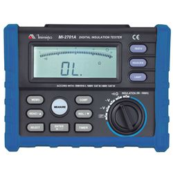 Megometro-Portatil-CAT-IV-600V-Minipa-MI-2701A-ant-ferramentas