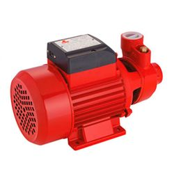 Bomba-Centrifuga-075Kw-1Hp-Worker-245003-ANT-Ferramentas