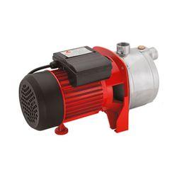 Bomba-Autoaspirante-075Kw-1Hp-Worker-245011-ANT-Ferramentas