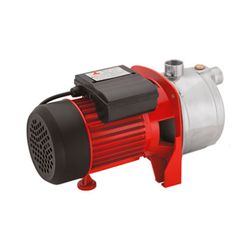Bomba-Autoaspirante-037Kw-1-2Hp-Worker-245020-ANT-Ferramentas