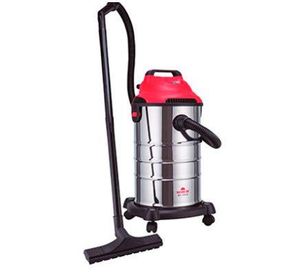 Aspirador-de-Agua-e-Po-20L-Worker-498580-ANT-Ferramentas