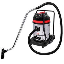 Aspirador-de-Agua-e-Po-70L-Worker-868302-ANT-Ferramentas