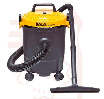 Aspirador-de-Agua-e-Po-12L-Kala-929395-ANT-Ferramentas