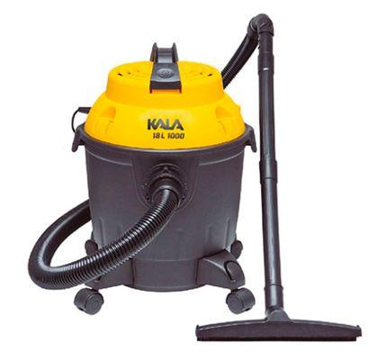 Aspirador-de-Agua-e-Po-18L-Kala-929417-ANT-Ferramentas