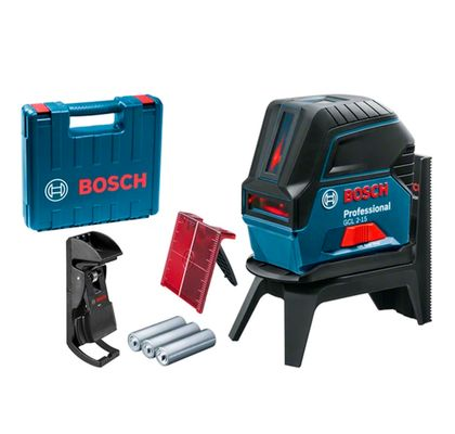 Nivel-a-Laser-15m-Bosch-GCL2-15-ANT-Ferramentas