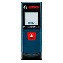 Medidor-de-Distancia-a-Laser-20m-Bosch-GLM-20-ANT-Ferramentas