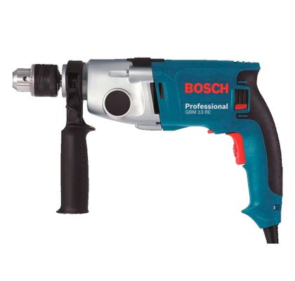 Furadeira-Reversivel-1-2--750W-Bosch-GBM-13-RE-ANT-Ferramentas