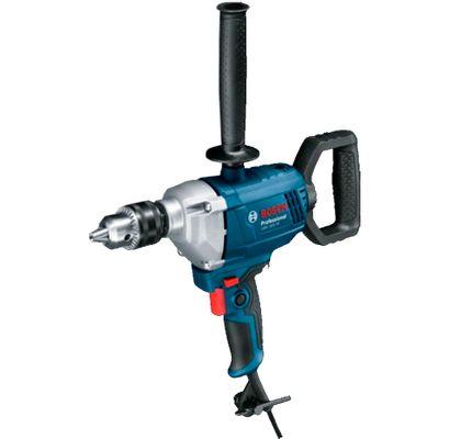 Furadeira-Reversivel-16mm-850W-Bosch-GBM-1600-RE-ANT-Ferramentas