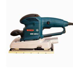 Lixadeira-Oscilante-330W-Bosch-GSS-280-A-ANT-Ferramentas