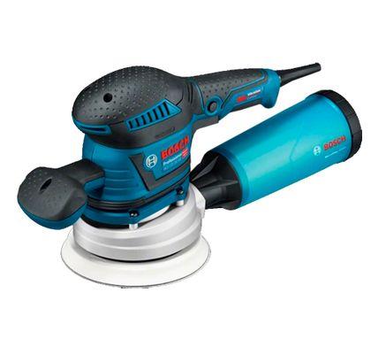 Lixadeira-Excentrica-Orbital-150mm-Bosch-GEX-150-AVE-ANT-Ferramentas