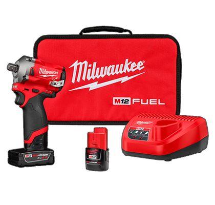 Chave-de-Impacto-1-2--12V-Fuel-M12-Milwaukee-2555P-22-ANT-Ferramentas