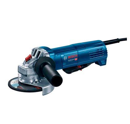 Esmerilhadeira-Angular-5--900W-Bosch-GWS-9-125-P-ANT-Ferramentas