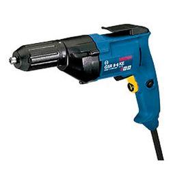 Parafusadeira-Eletronica-Reversivel-1-4--600W-Bosch-GSR-8-6-KE-ANT-Ferramentas