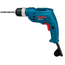 Furadeira-3-8--350W-Bosch-GBM-6-RE-ANT-Ferramentas