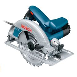 Serra-Circular-7.1-4--1400W-Bosch-GKS-190-ANT-Ferramentas