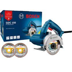 Serra-Marmore-Diamantada-1500W-Bosch-GDC150-ANT-Ferramentas