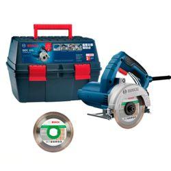 Serra-Marmore-125mm-1500W-Bosch-GDC-151-ANT-Ferramentas