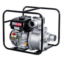 Motobomba-a-Gasolina-6.5-HP---4T-Toyama-TWP80S-XP-ANT-Ferramentas