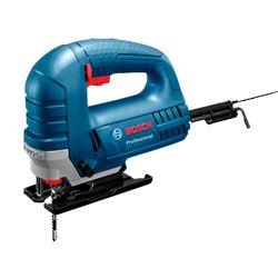 Serra-Tico-Tico-Eletrica-710W-Bosch-GST-75-E-ANT-Ferramentas