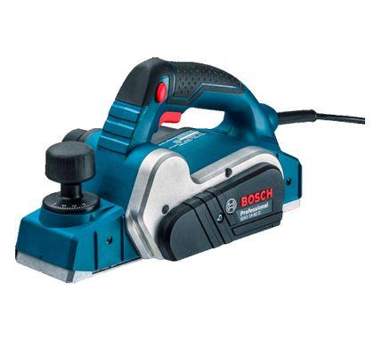 Plaina-Eletrica-630W-Bosch-GHO-16-82-D-ANT-Ferramentas