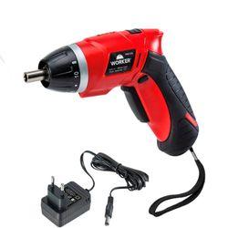 Parafusadeira-a-Bateria---Kit-58-Pecas-Worker-976199-ANT-Ferramentas