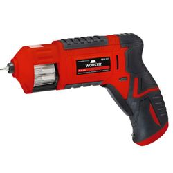 Parafusadeira-a-Bateria---Kit-17-Pecas-Worker-976210-ANT-Ferramentas