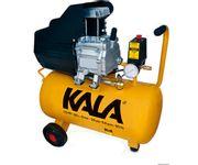 Compressor-de-Ar-66-PCM-20L-15HP-Kala-863173-ANT-Ferramentas