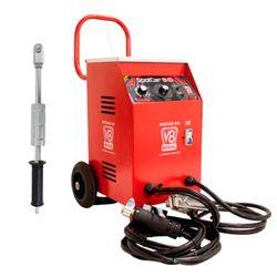 Repuxadeira-Eletrica-Spotcar-840-13-KVA-V8-20006-ANT-Ferrramentas