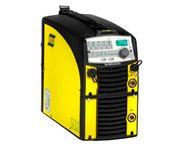Maquina-de-Solda-Inversora-ESAB-Caddy-Tig-2200i-AC-DC-ta34-TCW-ANT-Ferramentas