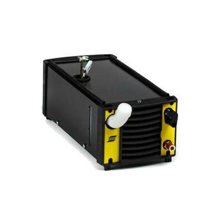 Unidade-de-Refrigeracao-CoolMini-para-Maquina-CADDY-TIG-2200I-Esab-0728382
