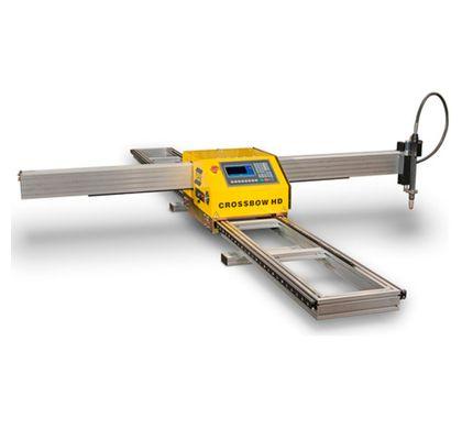 Maquina-de-Corte-Crossbow-HD-Portatil-Esab-0409255-ANT-Ferramentas