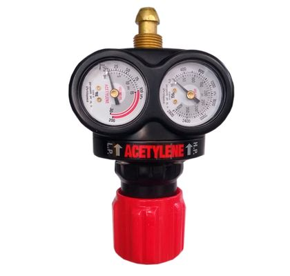 Regulador-de-Pressao-Acetileno-Edge-ESS3-Victor-Esab-408930