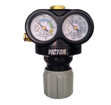 Regulador-de-Pressao-CO2-ESS3-Victor-Esab-408934-Ant-Ferramentas
