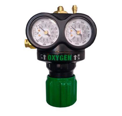 Regulador-de-Pressao-Oxigenio-ESS3-Victor-Esab-408931-ANT-Ferramentas