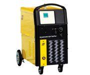 Maquina-de-Solda-MIG-Smashweld-318-Topflex-318-Amp-Esab-0402319-ANT-Ferramentas