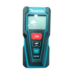 Medidor-de-Distancia-a-Laser-30m-Makita-LD030P-ANT-Ferramentas