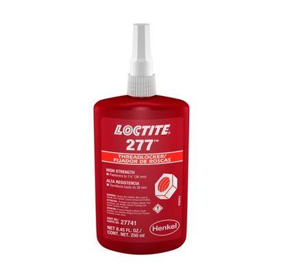 Adesivo-de-Travamento-277-250g-Loctite-232660