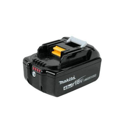 Bateria-BL-1840B-Makita-197265-4-ANT-Ferramentas